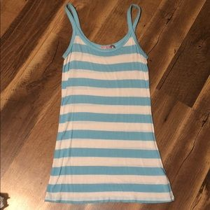 Juicy couture tank top